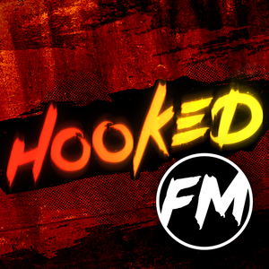 Hooked FM by Hooked