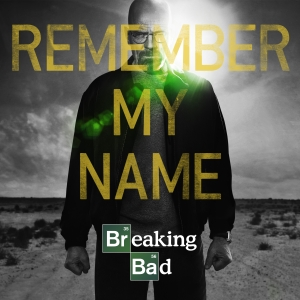 Breaking Bad Insider Podcast by AMC