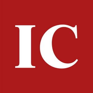 Investors Chronicle by Investors Chronicle