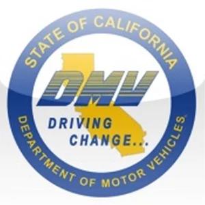 2017 California Driver Audio Handbook by California DMV