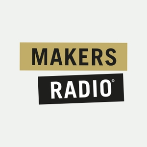 MakersRadio by Richard den Haring en René van Es