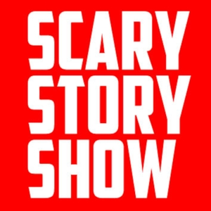 Scary Story Show by Jeoff Bridges
