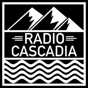 Radio Cascadia by Cobalt Audio Holdings