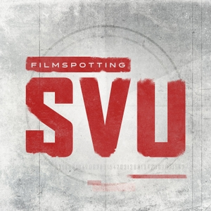 Filmspotting: Streaming Video Unit (SVU) by Filmspotting Network
