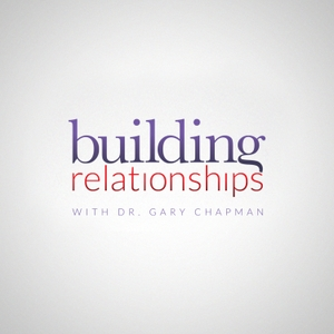 Building Relationships by Moody Radio