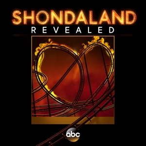 Shondaland: Revealed by ABC Publicity