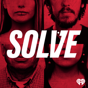 Solve by iHeartRadio