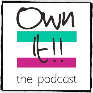 Own It! For Entrepreneurs.  Talking Digital Marketing, Small Business, Being Digital Nomads and Success Thinking by Nicola Cairncross : Online Business & Marketing Specialist & Judith Morgan