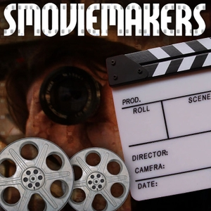 SMovieMakers by SModcast Network