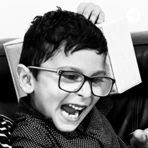 Yug ki kahaniyan | kids Hindi Stories
