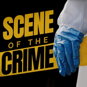 Scene of the Crime by AbJack Entertainment