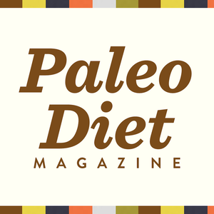 Paleo Diet Magazine with Rose by Paleo Dieter Rose interviews Mark Sisson, Chris Kresser, Nell Stephenson & Sarah Ballantyne on Fat Loss, Dieting, Online Business, & Podcasting 7-days a week!