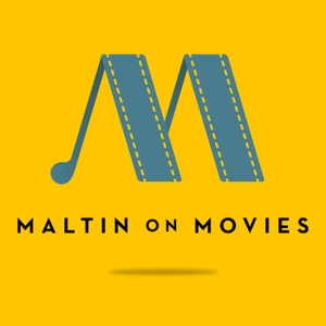 Maltin on Movies by Wolfpop