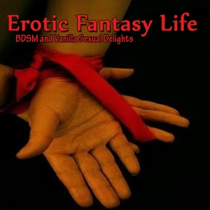 Erotic Fantasy Life by Katchef