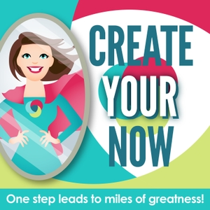Create Your Now ~ Your Best Selfie with Kristianne Wargo by Kristianne Wargo