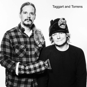 Taggart and Torrens by Taggart and Torrens