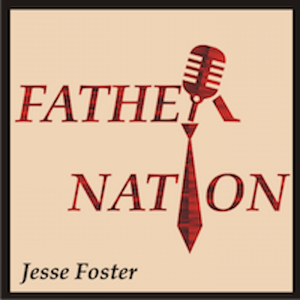 Father Nation
