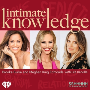 Intimate Knowledge by iHeartRadio