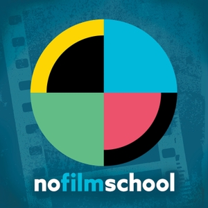 The No Film School Podcast by No Film School