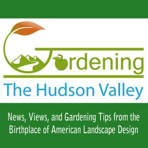 Gardening the Hudson Valley by Practically Gardening