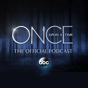 Once Upon A Time by Disney-ABC Television Group Digital Broadcast Communications and Production