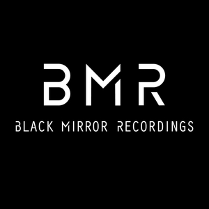 Mirror Sessions by Black Mirror Recordings