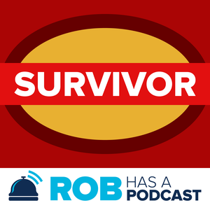 Survivor: Winners at War - Recaps from Rob has a Podcast | RHAP by Survivor Know-It-All, Rob Cesternino