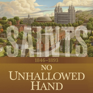 Saints Podcast by The Church of Jesus Christ of Latter-day Saints