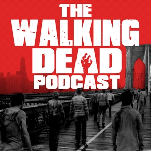 The Walking Dead Podcast by Scondrew Media