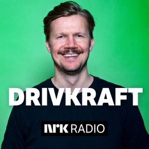 Drivkraft by NRK