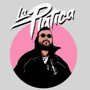 LA PLATICA by Sebastian
