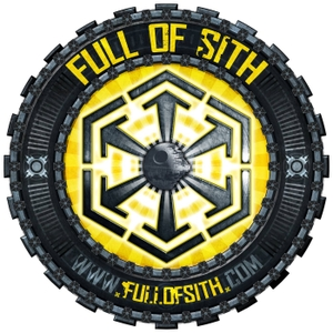 Full Of Sith: Star Wars News, Discussions and Interviews by Tha Mike Pilot, Bryan Young and Amy Ratcliffe