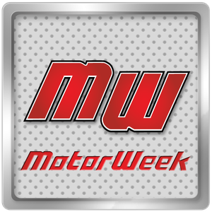 MotorWeek by Television's Original Automotive Magazine