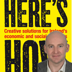 Here's How ::: Ireland's Political, Social and Current Affairs Podcast by William Campbell