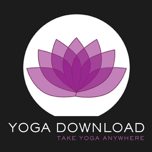 20 min. Yoga Sessions from YogaDownload.com by info@yogadownload.com