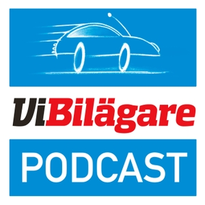 Vi Bilägares Podcast by Vi Bilägare