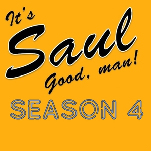 It's Saul Good, Man! by Nothing Important Podcast