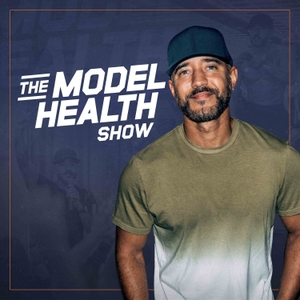 The Model Health Show by Shawn Stevenson