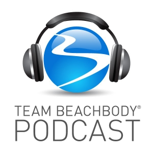 Team Beachbody Coach Podcast