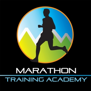 Marathon Training Academy by Angie and Trevor