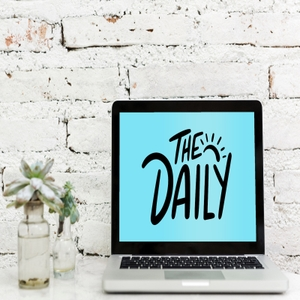 The Daily Podcast by The Church of Jesus Christ of Latter-day Saints
