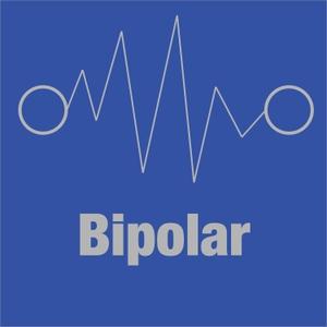 Bipolar - Nerd Uprising by Bipolar Podcast