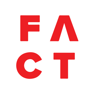 FACT Mixes by FACT Magazine