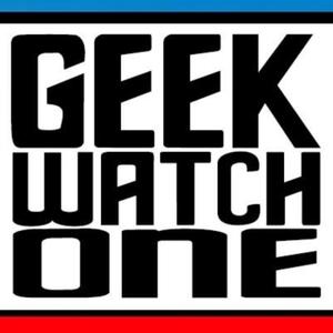 Geek Watch One by Geek Watch One