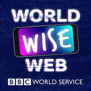 World Wise Web by BBC World Service