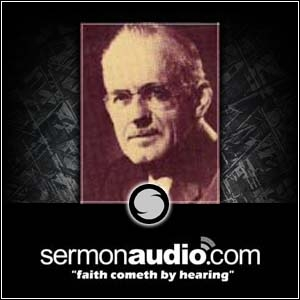 A. W. Tozer on SermonAudio by A. W. Tozer