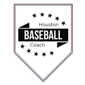 The Houston Baseball Coach Podcast by Solomon Alam