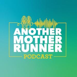 Another Mother Runner by Another Mother Runner