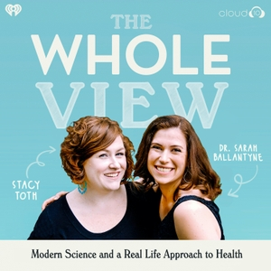 The Whole View by Cloud10 and iHeartRadio