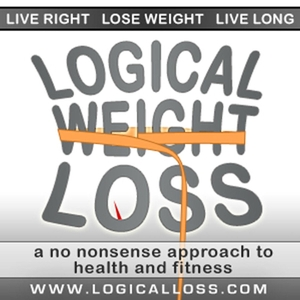 Logical Weight Loss by Dave Jackson